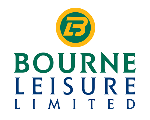 Bourne Leisure Limited Logo