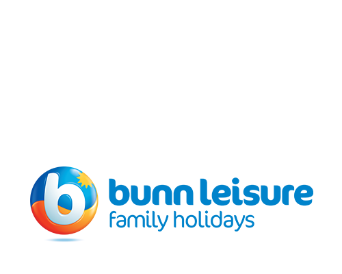 Bunn Leisure Family Holidays Logo