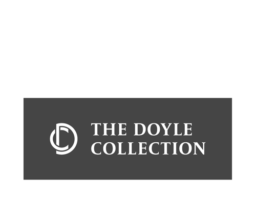 The Doyle Collection Logo