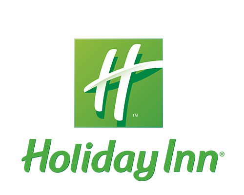Holiday Inn Logo
