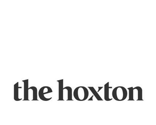 The Hoxton Logo