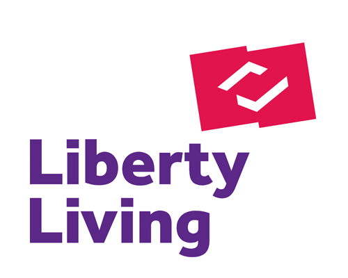 Liberty Living Logo
