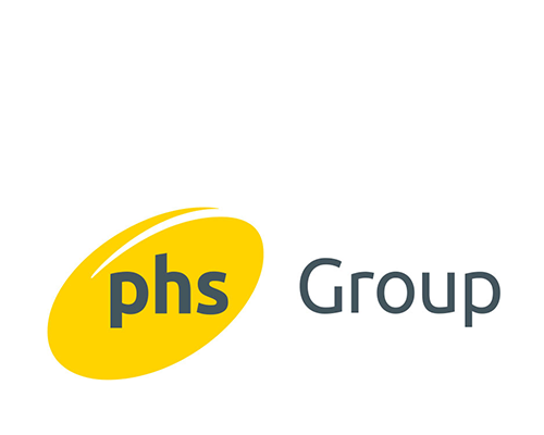 phs Group Logo