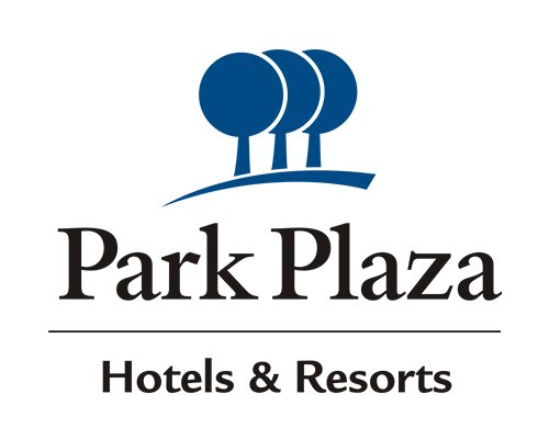 Park Plaza Hotels and Resorts Logo