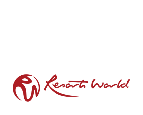 Resort World logo