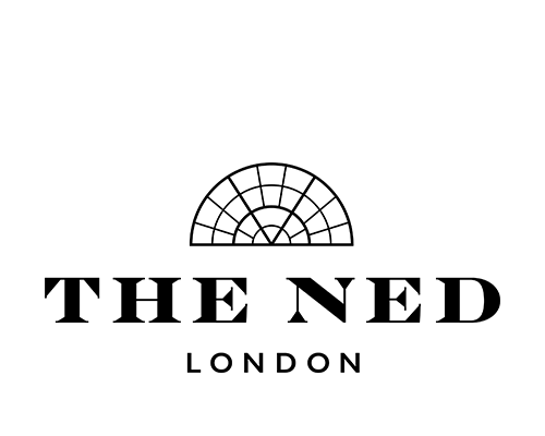 The Ned London Logo